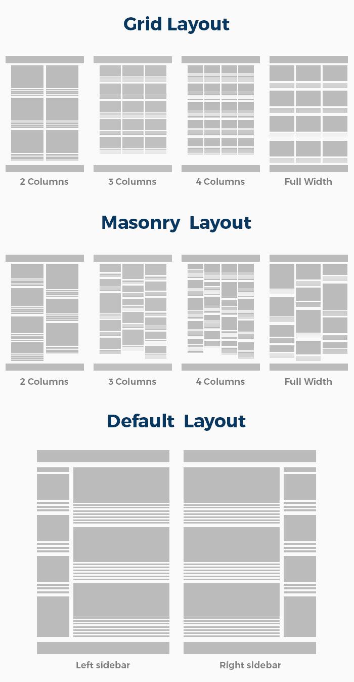 blog-screen (1)