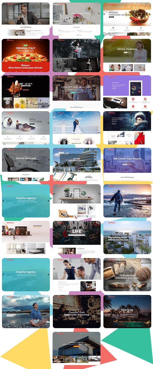 25+-Home-Page-Versions (1)