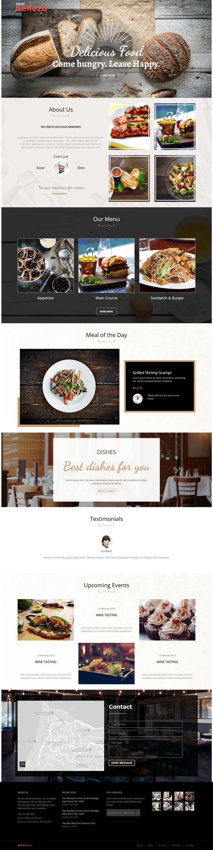 screencapture-wpthemes-multipurposethemes-belleza-restaurant-2018-10-26-13_37_28