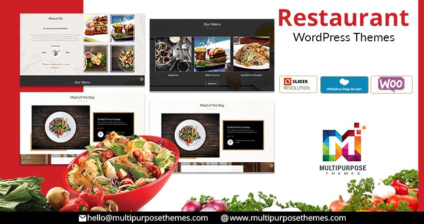 Responsive WordPress Themes | Premium WordPress Themes